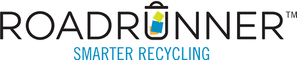 Roadrunner Recycling, Inc.